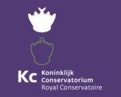1390748602-logo-kcdenhaag