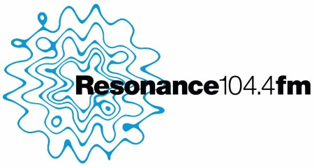 ResonanceFM-LOGO-300dpi-a1