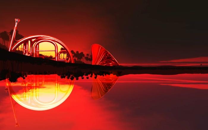 Sunset14c
