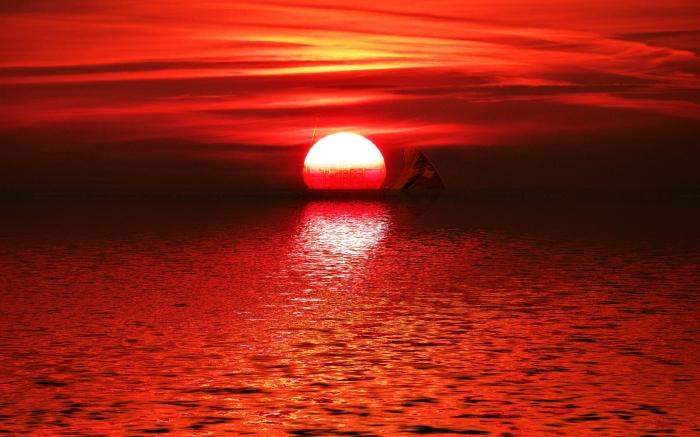 Sunset29