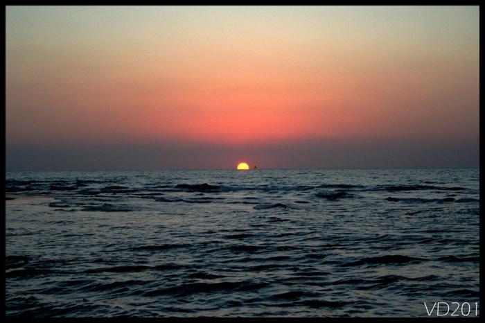sunset34