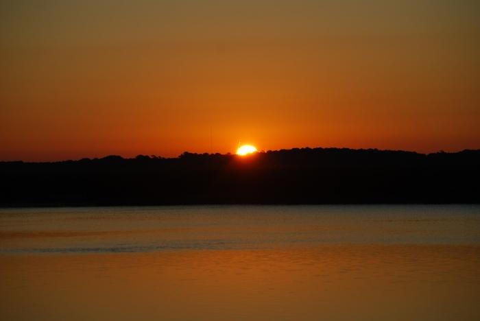 sunset36