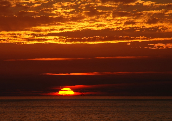 sunset40