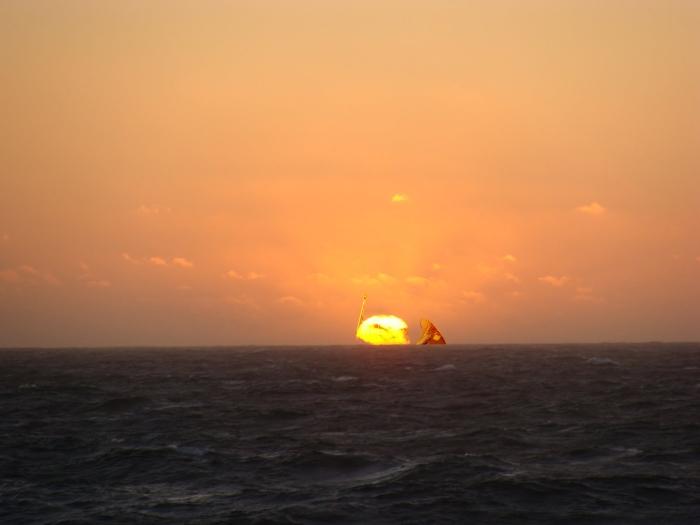 sunset42b