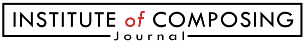 IoC-logo-journal-web