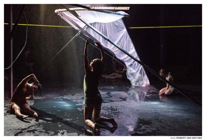 Vloed_rehearsel-AHK-2017-Robert_van_der_Ree_036-media.jpg