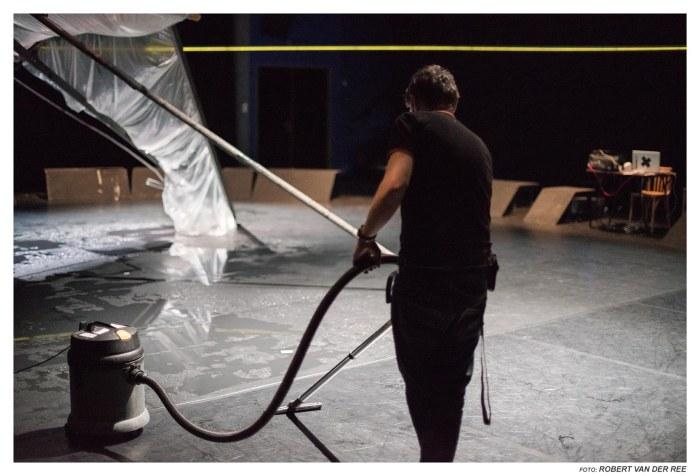Vloed_rehearsel-AHK-2017-Robert_van_der_Ree_044-media.jpg